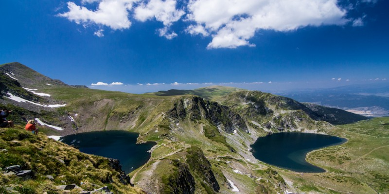 BULGARIA – A RISING STAR ON THE POPULAR-TRAVEL-DESTINATIONS SCENE